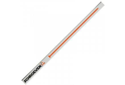 Schroevenxl timmermanspotlood 25cm