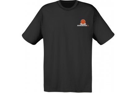 Schroevenxl T-shirt