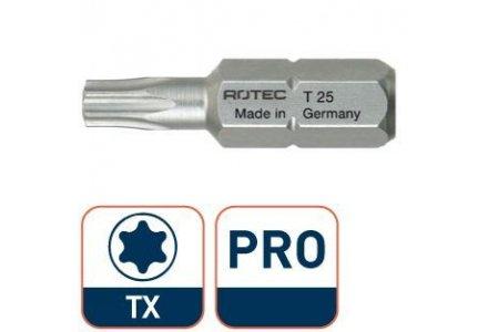 Rotec Pro torx bit T15